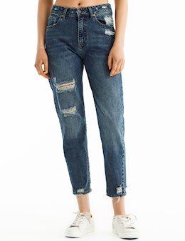 0dfcef5e609 Jeans fra Global Funk | Shop Global jeans online | MESSAGE