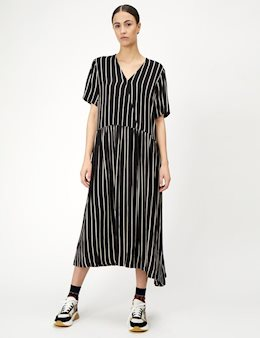 737998b8061 Just Female | Shop Just Female tøj online | MESSAGE.dk