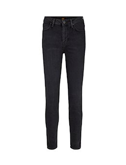 53f0a4f5 Lee Jeans | Lee Apparel for Women | MESSAGE Webshop
