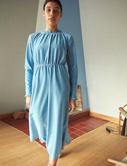 71475263 Kjoler hos MESSAGE.dk | Shop lækre kjoler fra modebrands