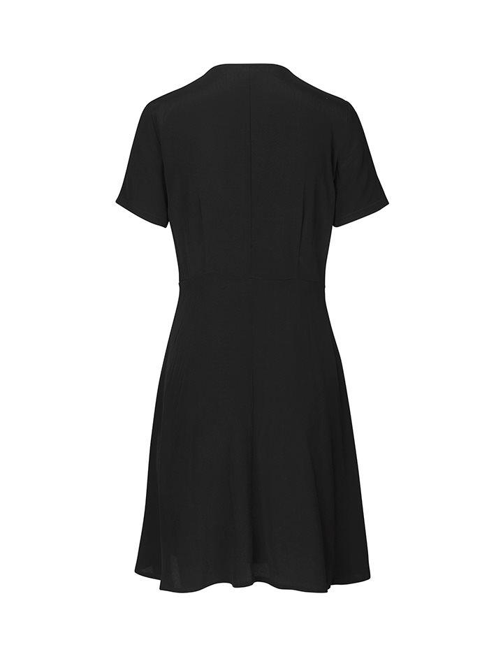 4510a4634bc9 Festkjoler – Shop trendy kjoler til fest online her