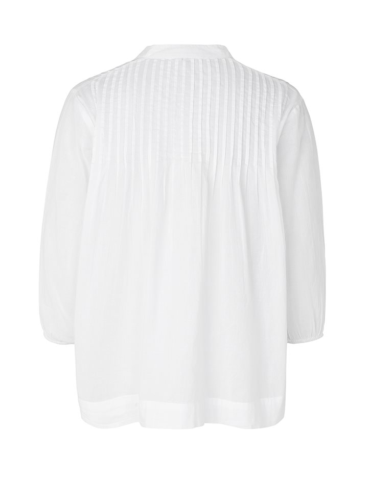 a347f1c0982 Skjorter   Shop Skjorter til Kvinder   MESSAGE webshop