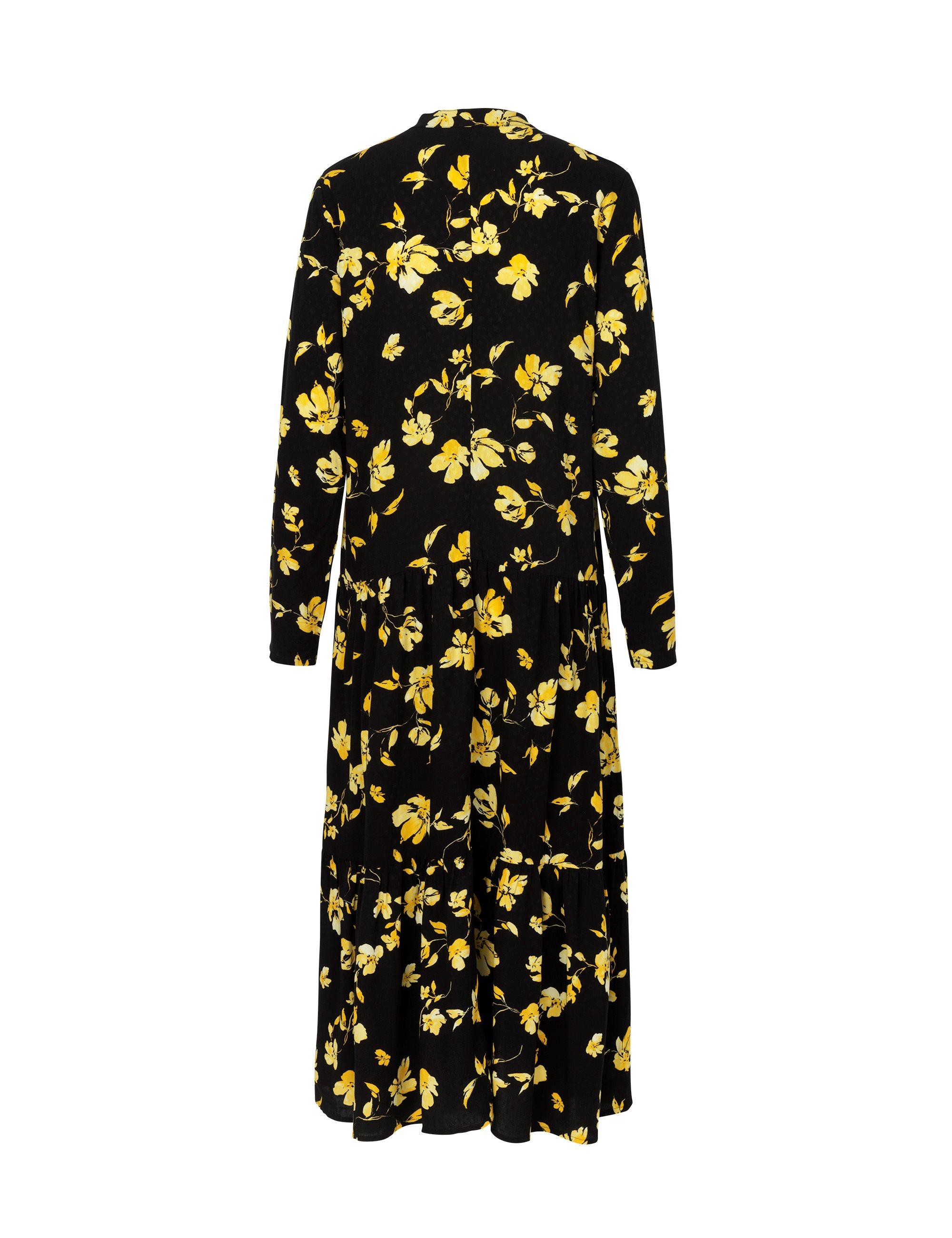 mbym-kacie-kjole-print-2.jpg (2000×2600)