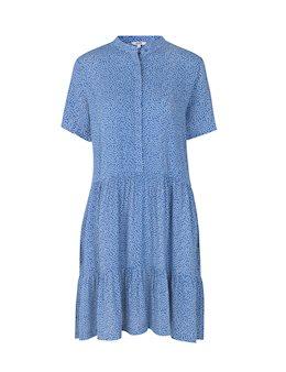 3e8c23a8e3e Kjoler hos MESSAGE.dk | Shop lækre kjoler fra modebrands