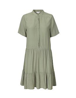 1f1463c2 Festkjoler – Shop trendy kjoler til fest online her   MESSAGE