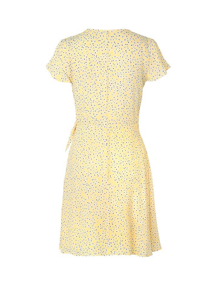 0eeff109 Kjoler hos MESSAGE.dk | Shop lækre kjoler fra modebrands