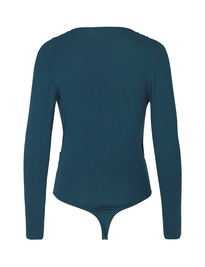 be78d5790dd Shop bodystockings til kvinder | MESSAGE bodies online