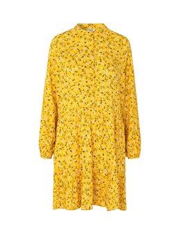 0138afeff Kjoler hos MESSAGE.dk   Shop lækre kjoler fra modebrands