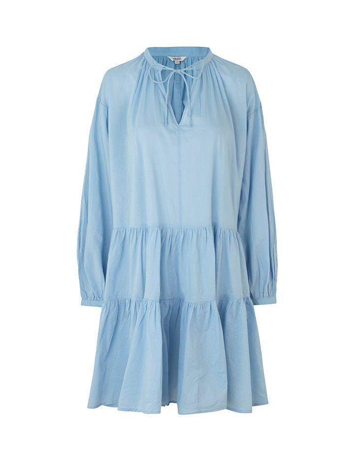 fba491797c67 Festkjoler – Shop trendy kjoler til fest online her