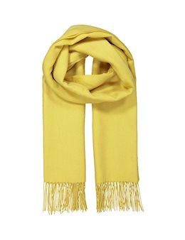 389ed2c48e1 Halstørklæder | Tørklæder til kvinder | Dame | MESSAGE