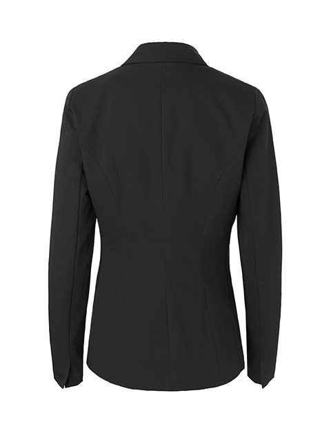 2f0b39e0b3e mbyM Blazere | Shop mbyM Blazere Online | MESSAGE webshop
