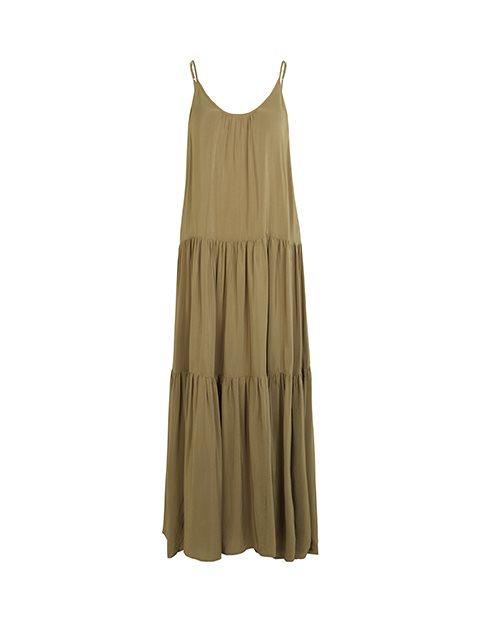 c221b67f994b Festkjoler – Shop trendy kjoler til fest online her