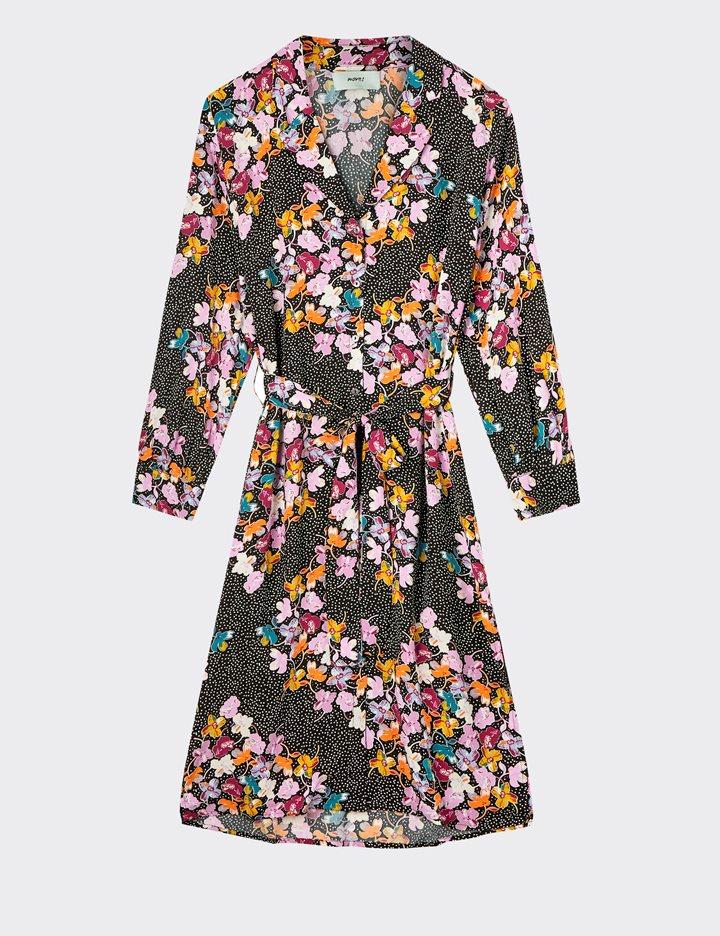 1369ee54d11 Moves by Minimum | Shop Moves tøj online | MESSAGE shop