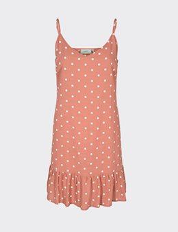 9eec7c725 Kjoler hos MESSAGE.dk | Shop lækre kjoler fra modebrands