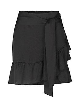 04c1b3326d3 Neo Noir Nederdele | Shop Neo Noir nederdele online | MESSAGE.dk