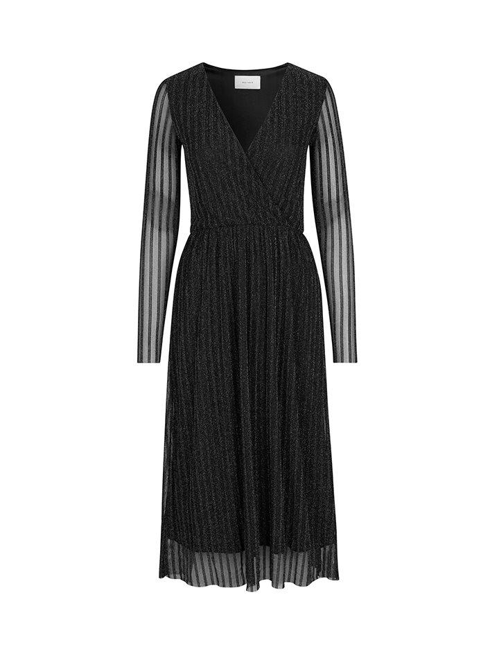 1c6fa39031f Festkjoler – Shop trendy kjoler til fest online her   MESSAGE