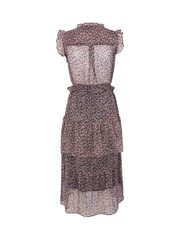 be41a5660c1 Festkjoler – Shop trendy kjoler til fest online her | MESSAGE