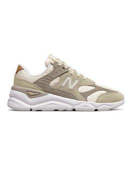 00de3e50d2e New Balance | Shop New Balance Sneakers online | MESSAGE.dk