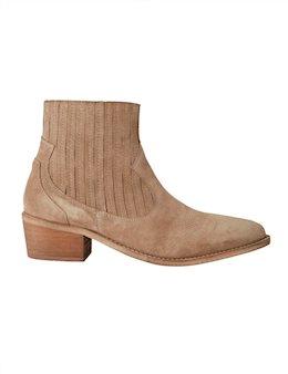 06f57899b79 Pavement støvler | Shop støvler fra Pavement | MESSAGE.dk