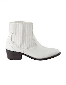 81e64acf015 Pavement støvler | Shop støvler fra Pavement | MESSAGE.dk