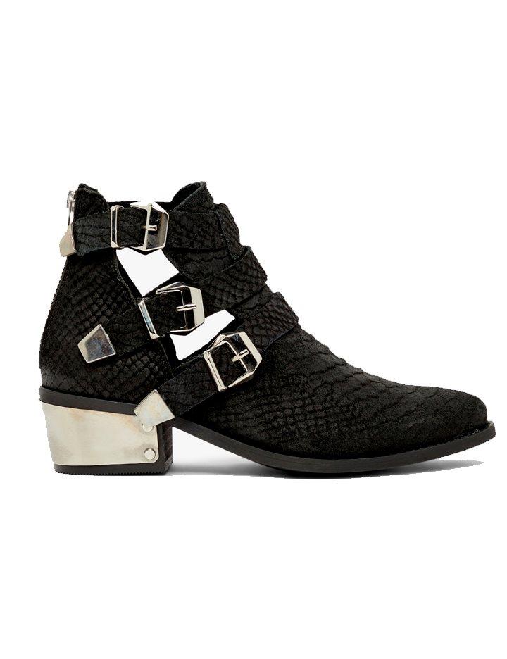 594826b8b7c Sko | Shop Sko til Kvinder online | MESSAGE webshop