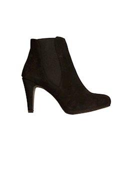 f1429f1edfe Sko | Shop Sko til Kvinder online | MESSAGE webshop