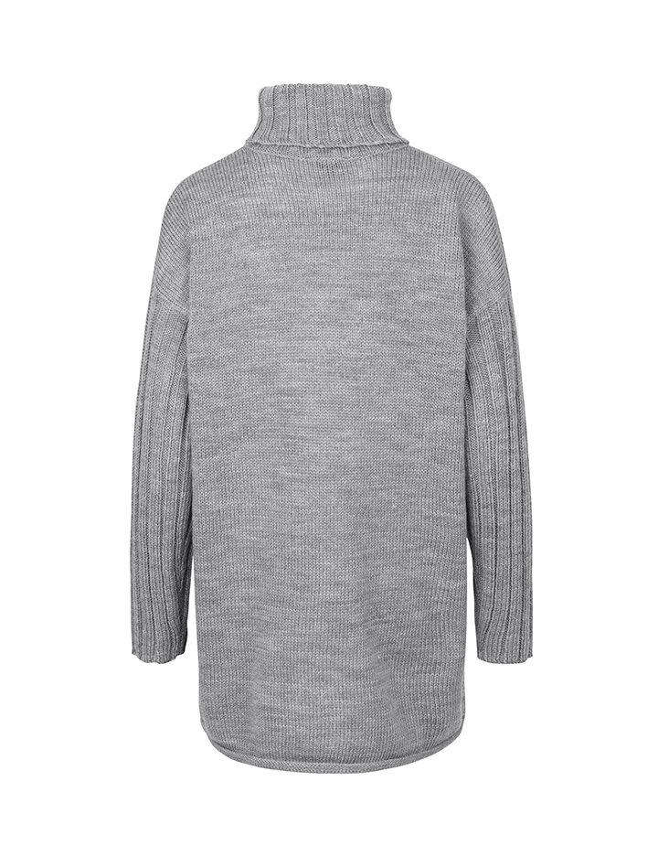 3da78849e12 Vintertøj | Shop Vintertøj online | MESSAGE webshop