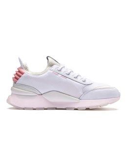 ef11479d Puma | Shop Puma Sko og sneakers | MESSAGE
