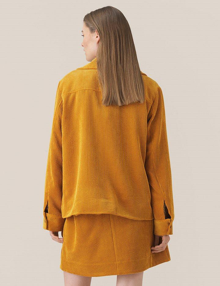 4b7d730e Overtøj | Trendy Jakker til Kvinder | MESSAGE Webshop